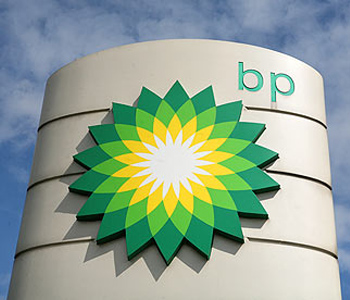 bp-oil