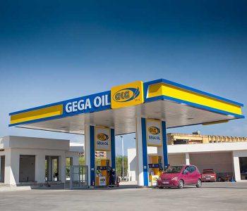 gega-oil