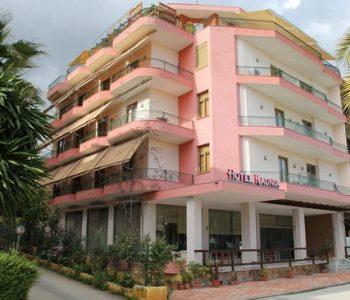 kaonia-hotel