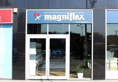 magniflex-aspirim-kondicionim