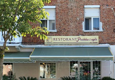 restorant-peshku-i-eger-aspirim-kondicionim