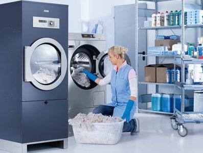 slide-laundry3